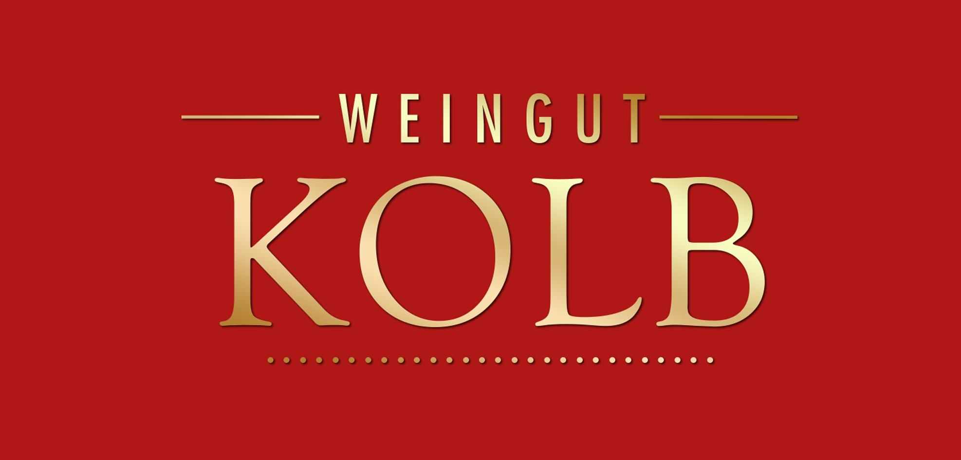 Onlineshop Weingut Kolb